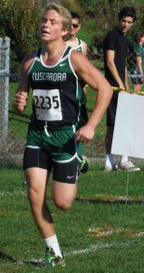Alex 2014 Boonsboro